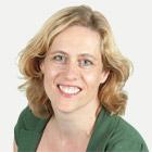 Corine van den Berg