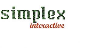 simplex interative